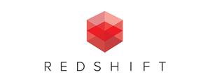logo redshift
