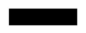 logo zbrush